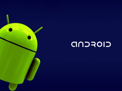 Android Proje