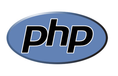 PHP Proje